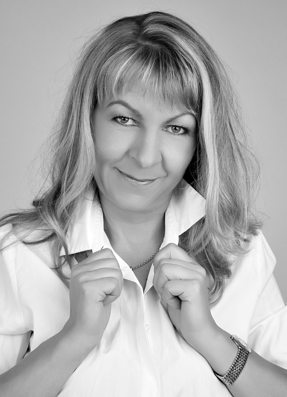 Kerstin Busch